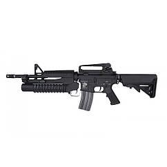 Штурмовая винтовка SA-G01 CARBINE REPLICA [SPECNA ARMS]