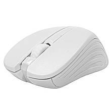 Мышь беспроводная FANTECH W189 White 3260-9349, КОД: 1452209