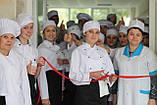 Повышение квалификации поваров, фото 4
