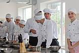 Повышение квалификации поваров, фото 6