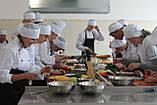 Повышение квалификации поваров, фото 8