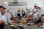 Повышение квалификации поваров, фото 9