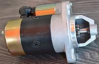 Электростартер 186F 9 л.с. Zarya Zarya, КОД: 2382211