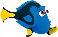 Фигурка Bullyland В поисках Дори Disney Смущенная Дори 12626, КОД: 2428757