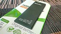 Аккумулятор Батарея Blackview A8 2050mAh Original