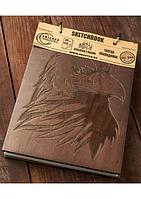 Скетчбук Drevych Eagle A5 80 листов 0156159, КОД: 2447864