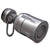 Аэратор для кухни Niagara Dual Spray с клапаном паузы 5.7 л мин N3126VP-C hubyOTG29014, КОД: 1748979