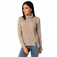 Модный женский свитер, фото 1