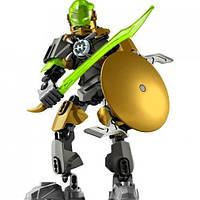 Конструктор BK Toys Herofact Rocka 44102 tsi22448, КОД: 313547