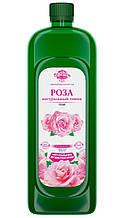 Гидролат розы Naturalissimo, 1000 мл hubbaKE16069, КОД: 2312888
