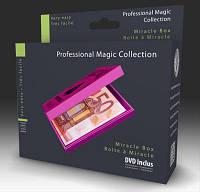 Волшебная коробка Oid Magic 544, КОД: 119587