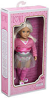 Кукла Lori Балерина Маите LO31047Z, КОД: 2426403