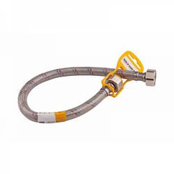 Шланг для воды SD Forte Sf381W120 38664, КОД: 1360267
