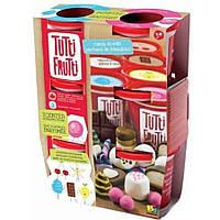 Набор для лепки Tutti Frutti Ароматы Сладостей BJTT00161, КОД: 2445748
