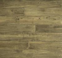 Паркетна дошка Brandwood Гевея Olive Eternity 14х130х1000 мм Олива OLIVE ET, КОД: 1555768