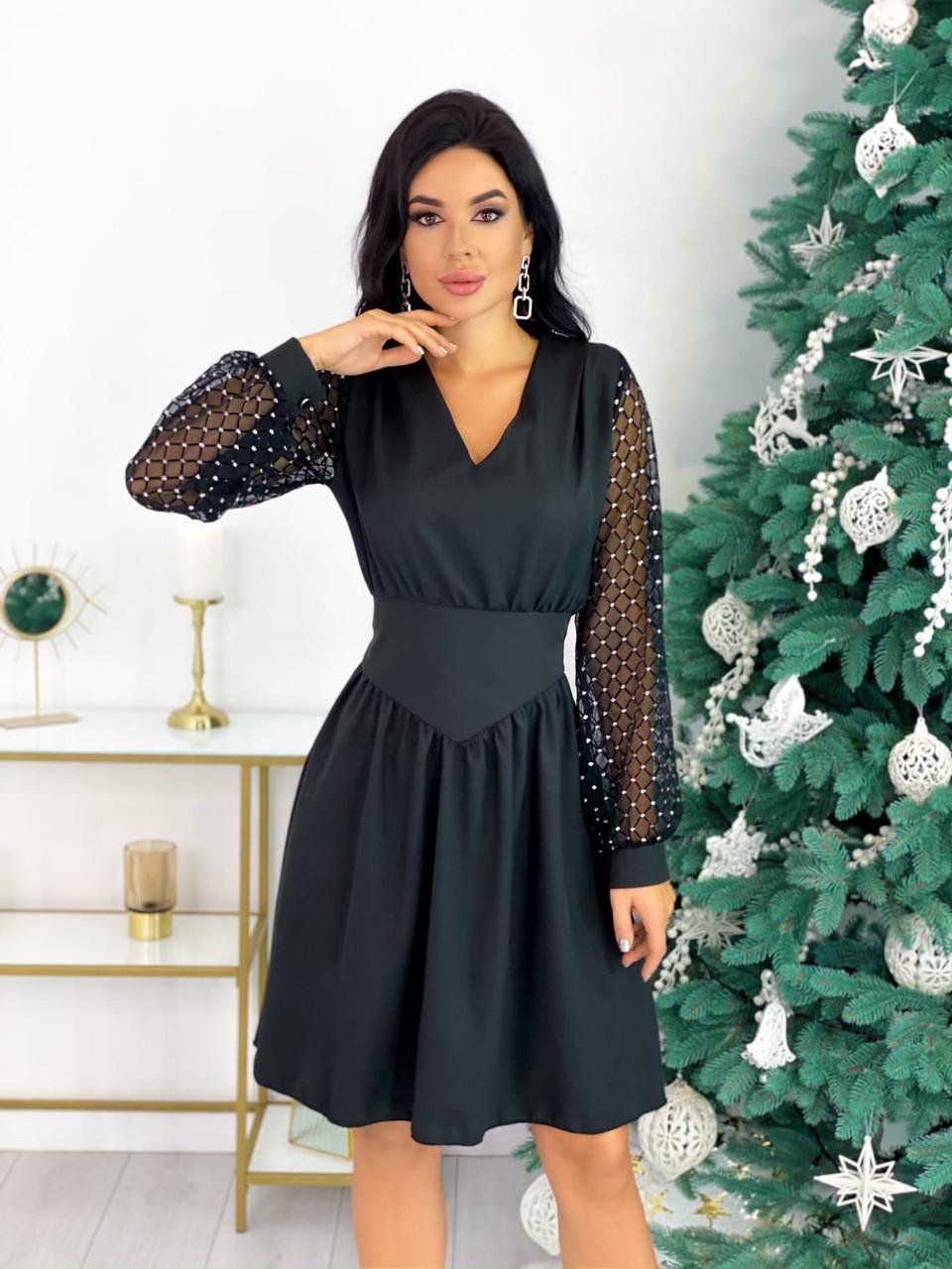 Платье женское пи631