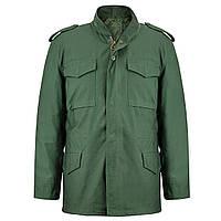 Куртка Shvigel M-65 XL Olive, КОД: 1331624