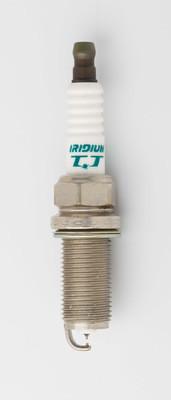 Свічка запалювання Denso SIP VFKH20, 1 штука