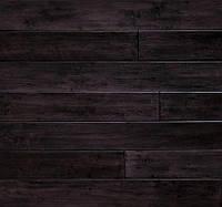 Паркетна дошка Brandwood Гевея Grey Q Eternity 14х130х1000 мм GREY Q ET, КОД: 1555772
