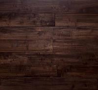 Паркетна дошка Brandwood Гевея Brown Classic 14х127х1000 мм Коричнева BROWN CL, КОД: 1555774