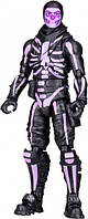 Коллекционная фигурка Jazwares Fortnite Legendary Series Skull Trooper FNT0065, КОД: 2430041