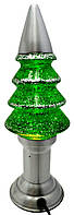 Лава лампа, 115х330х115