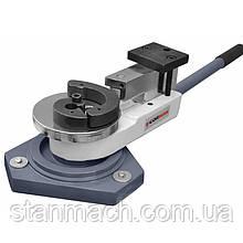 Универсальный ручной станок для гибки Cormak SBG-40