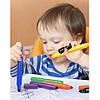 Набор маркеров (смываемые) MiDeer Toys, фото 5