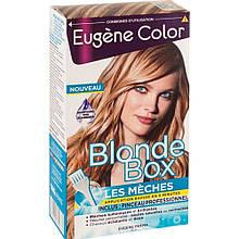 Набор для Мелирования Eugene Perma  Eugene Color 190 мл 000011608, КОД: 1923834