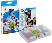 Настольная игра SmartGames IQ Фокус SG422UKR, КОД: 2438596