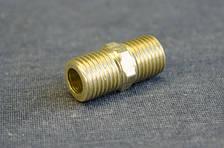 Переходник для компрессора (G1/4)
