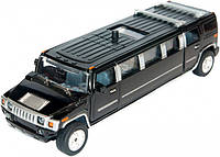 Модель Технопарк Лимузин Хаммер SL-971WN, КОД: 2431615