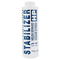 Стабилизирующий шампунь для окрашенных волос Helen Seward COLOR SYSTEM Stabilizing Shampoo 1000 м, КОД: