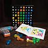 """Игровой набор """"Закручивай и учись. День и ночь"""" Educational Insights, фото 6"""