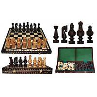 Шахматы Madon Цезарь малые 59.5х59.5 см с-103, КОД: 119433