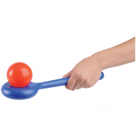 "Игра для координации движений ""Балансирующий мяч"" (1 шт) EDX Education"