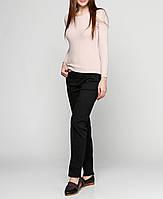 Женские штаны Gerry Weber 38 S Черный 2900055032019, КОД: 984377