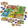 Настільна гра для навчання фінансової грамотності «Успішний підприємець» Orchard Toys, фото 2