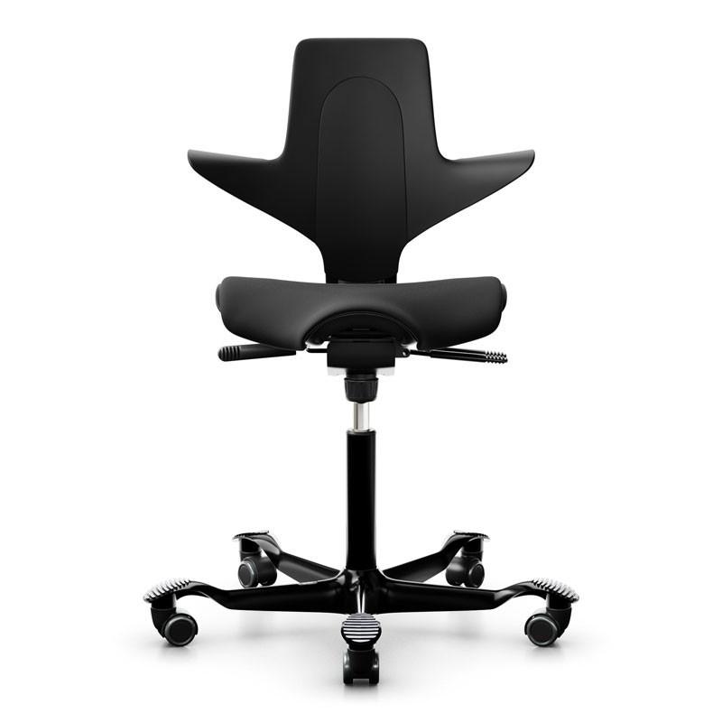 Эргономичное кресло  HAG Capisco PULS 8020