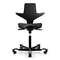 Эргономичное кресло  HAG Capisco PULS 8020, фото 1