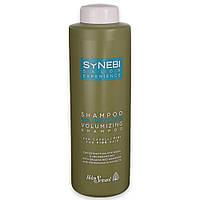 Шампунь для придания объема тонким волосам Helen Seward SYNEBI Volumizing Shampoo, 1000 мл, КОД: 1321392