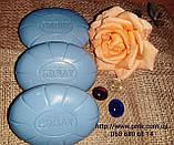 Крем - мило туалетне ERBAY, 100 гр., гіпоалергенне, фото 3