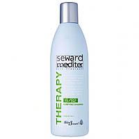 Очищающий шампунь для сухой кожи головы Helen Seward THERAPY 6 S2 Purifying Shampoo, 1000 мл, КОД: 1321436