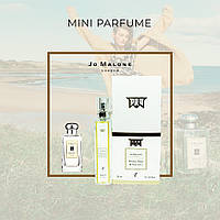 Elite Parfume Jo Malone Wood Sage & Sea Salt, унисекс 33 мл