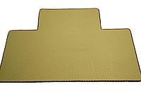 Автоковрик для багажника iKovrik 1 шт в комплекте vol-490, КОД: 1584435