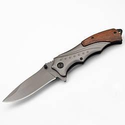 Нож Складной Тотем B046 Nl 349752, КОД: 1929005