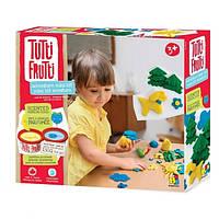 Мини-набор для лепки Tutti Frutti Приключения BJTT14810, КОД: 2445764