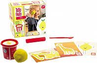 Мини набор для лепки Tutti Frutti Лимон BJTT14902, КОД: 2445874