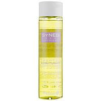 Шампунь для реструктуризации поврежденных волос Helen Seward SYNEBI Restructuring Shampoo, 300 мл, КОД: