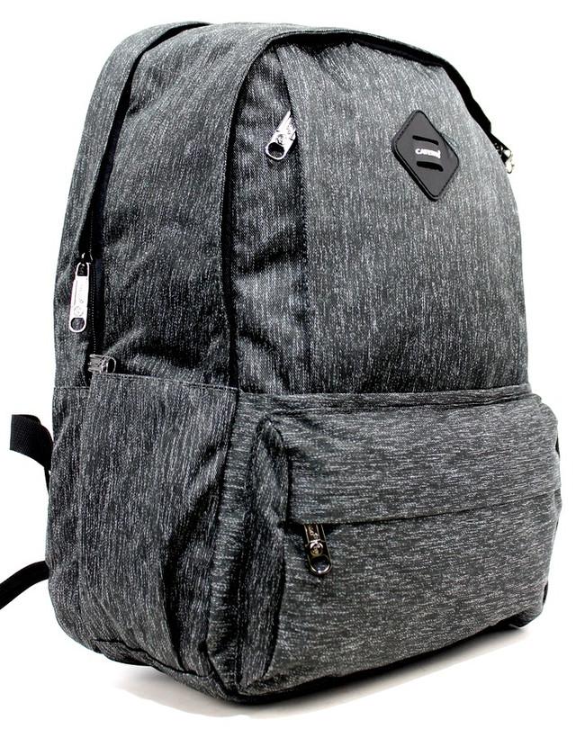 Практичный городской рюкзак Catesigo 1772